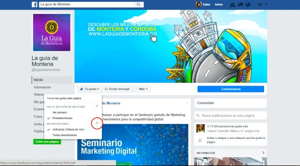 facebook-la-guia-de-monteria-3