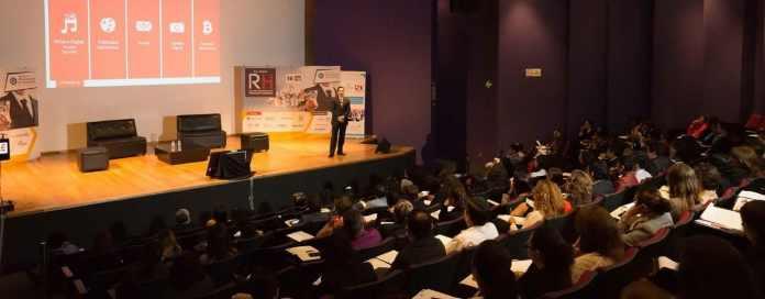 1-congreso-internacional-y-viii-nacional-de-investigacion-en-lenguas-extranjeras