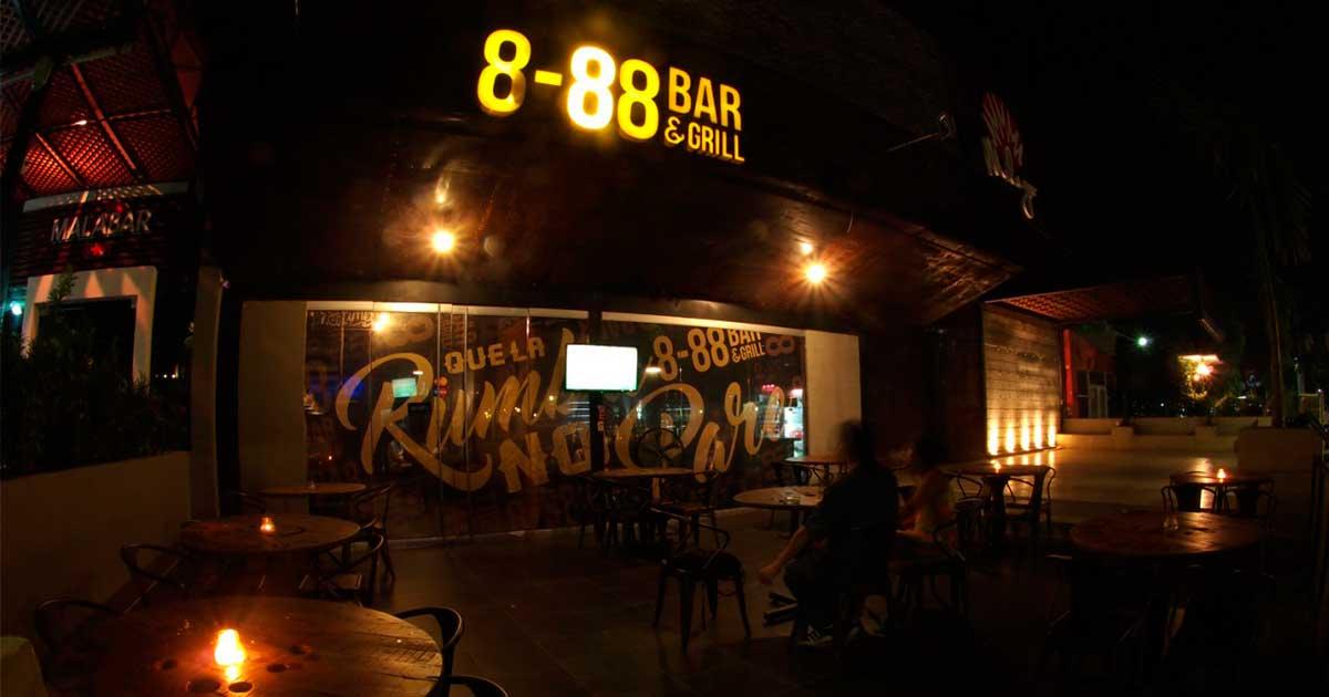rumba-en-monteria-pasaje-del-sol-888-bar