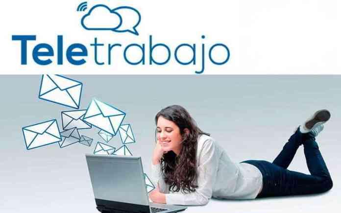 teletrabajo-en-monteria-1