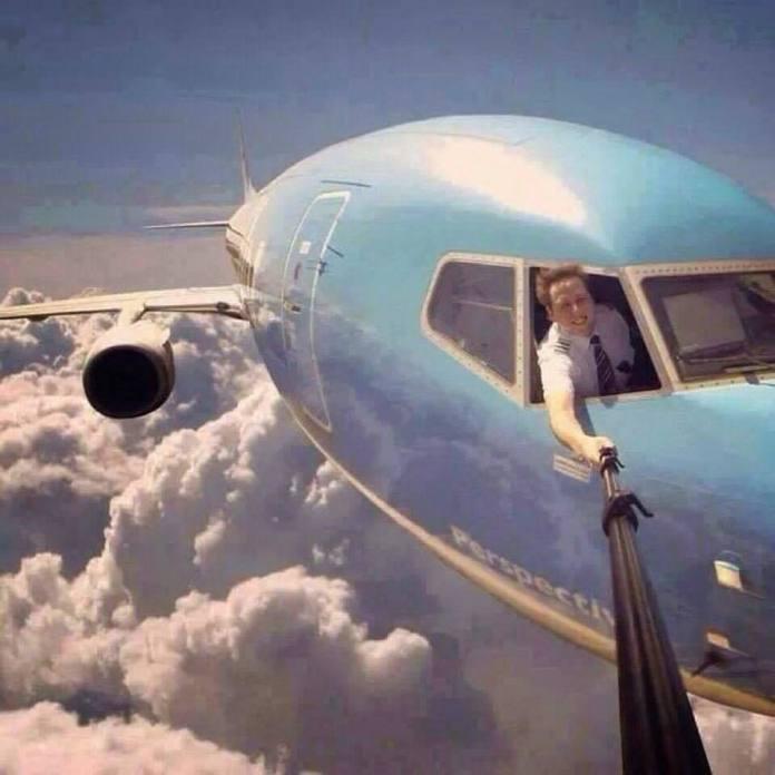 mejores-selfies-piloto-avion