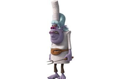 Trolls-personajes-Chef