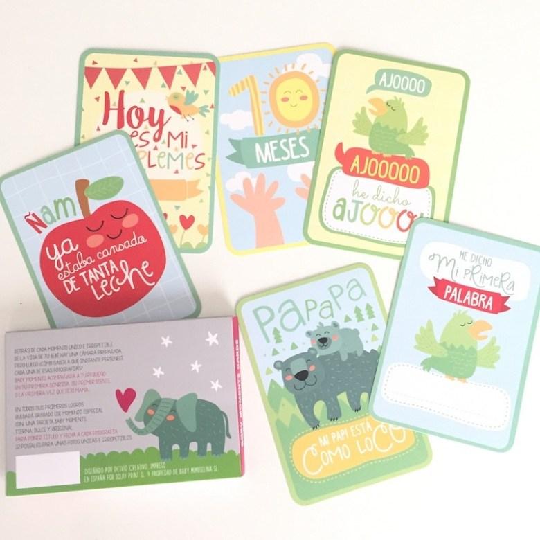 baby-cards.jpg