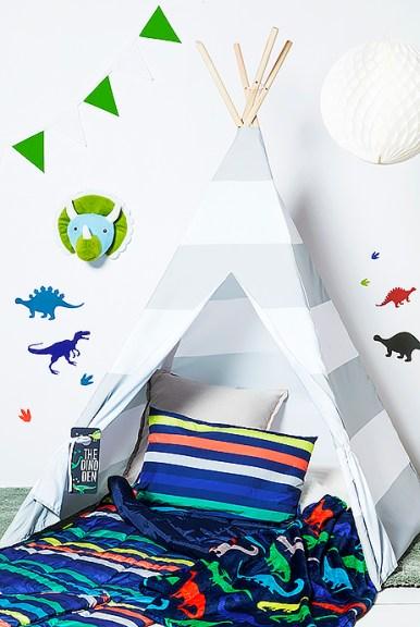 462X690-1-Kids-Homeware-Collection (1)