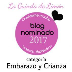 0c02649eac3ed 2x1 en Gocco Outlet - La Guinda de Limón