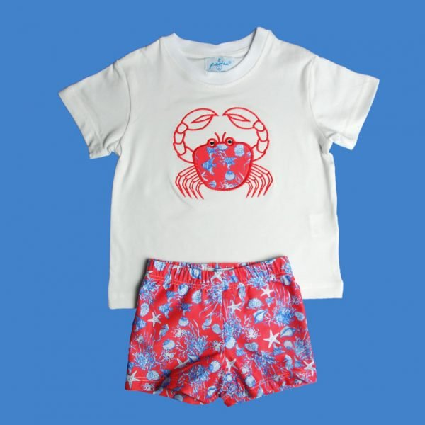 baño-cangrejo-niño-600x6001912136965..jpg
