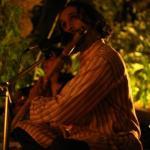 FlautistClassicalMusicNiteDec2008
