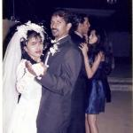 Wedding@LA