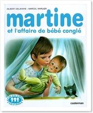 martine_et_bebe