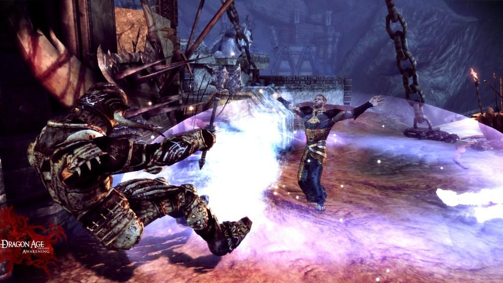 1-Dragon-Age-Awakening-Screenshots