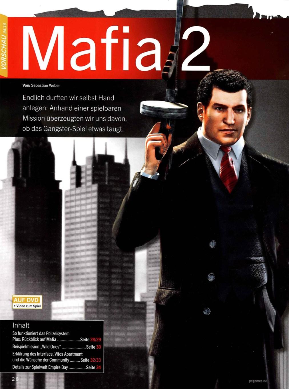 2-mafia-2-scans-screenshots