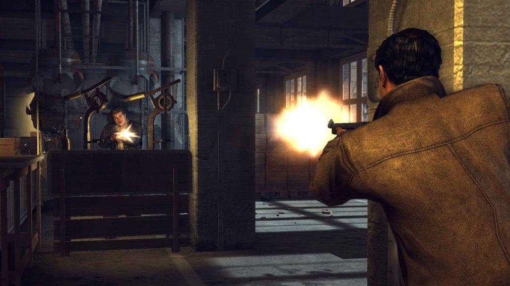 5-Mafia-2-Screenshots