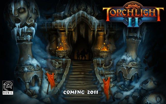 a_teaser_torchlight2
