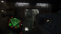 alienisolation_4_1401190459_29421