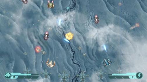 screenshot115