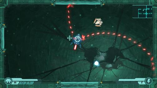 screenshot126