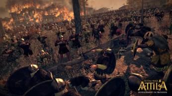 Total_War_Atilla_01