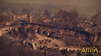 Total_War_Atilla_03