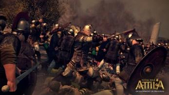 Total_War_Atilla_06