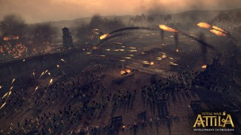 Total_War_Atilla_10