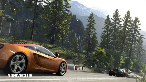 driveclub_gc_04_26898