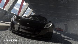 driveclub_gc_07_26898