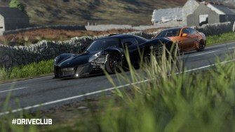 driveclub_gc_08_26898