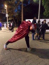 FAN_VIÑA_2015_DOMINGO (241)