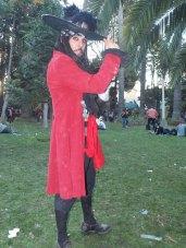 FAN_VIÑA_2015_SABADO (141)