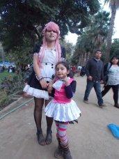 FAN_VIÑA_2015_SABADO (157)