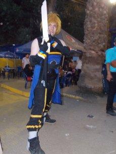 FAN_VIÑA_2015_SABADO (175)