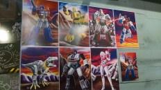Transformers_Animatronics (14)