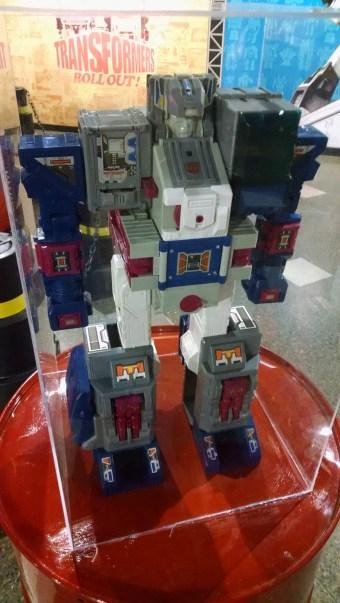 Transformers_Animatronics (3)