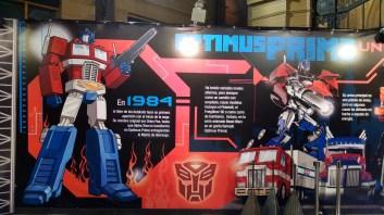 Transformers_Animatronics (4)