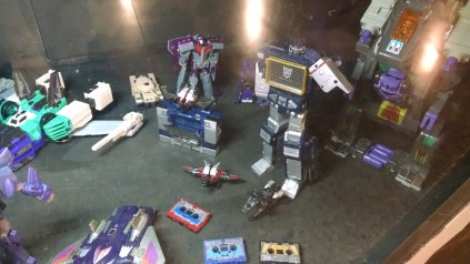 Transformers_Animatronics (8)