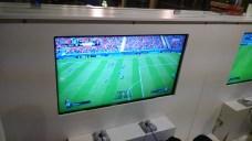 FIFA16_HOYTS (8)