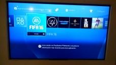 FIFA16_HOYTS (9)