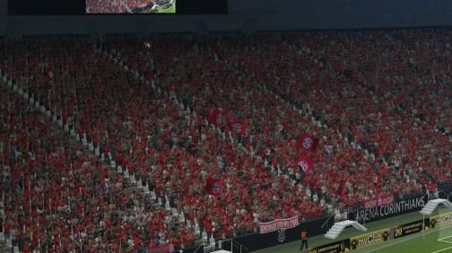 Pro Evolution Soccer 2016 DEMO_20150825180733