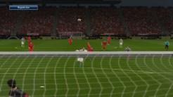 Pro Evolution Soccer 2016 DEMO_20150825180829
