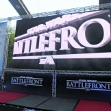 Evento_battlefront (1)
