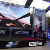 Evento_battlefront (10)