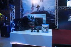 Evento_battlefront (30)