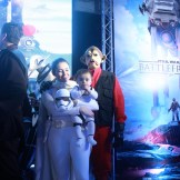 Evento_battlefront (33)