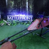 Evento_battlefront (8)