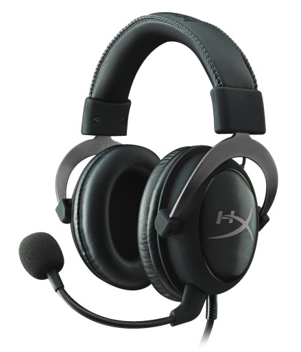 HyperX Cloud II KHX-HSCP-GM _gun metal_HX_cloud_II_GUNMETAL_16_01_2015 18_53