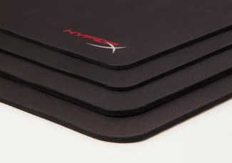 Mouse Pads HyperX Fury - 2