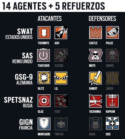 R6-open-beta-operators_229570