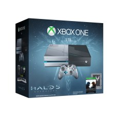 Xbox_One_1TB_Halo5_Bundle_01