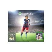 Xbox_One_500gb_Fifa16_Bundle_02