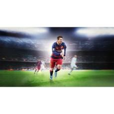 Xbox_One_500gb_Fifa16_Bundle_05